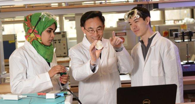 dr-du-teaching